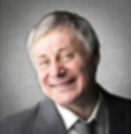 Pat Kelly | Private Developer